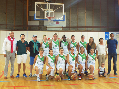 Equipe_NF3_Saison2015-2016