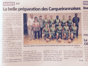 article_NF3