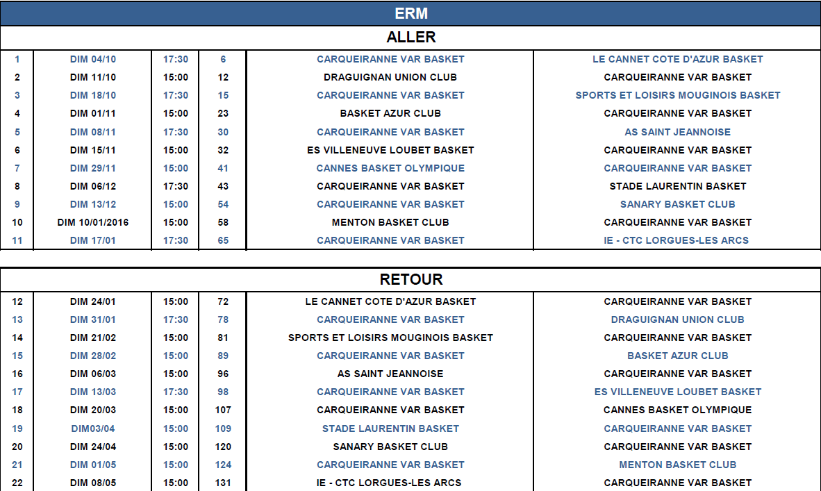 ERM_CALENDRIER.pdf - Adobe Reader 2015-10-05 10.23.38